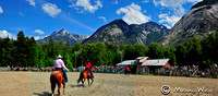 MJW7345-46-Bella Coola Rodeo grounds-day1-2