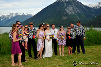_MJW6995-wedding party