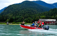 _MWB2581-boating & Tallheo.jpg
