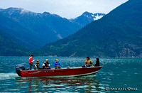 _MWB2554-boating & Tallheo.jpg
