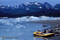 Alsek Lake (120-16-93).jpg