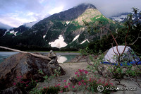 Walker Glacier camp- (112-16-93).jpg