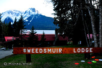 _MWB6488-Sweedsmuir Lodge.jpg
