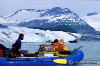 Alsek Lake- Brad,Heather,Steph (120-9-93).jpg