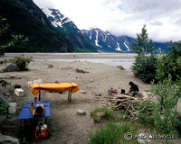 Walker Glacier camp- (113-4-93).jpg