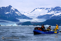 Alsek Lake-rafting  (120-4-93).jpg