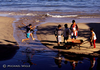 Playita play- (Y35-28-01).jpg