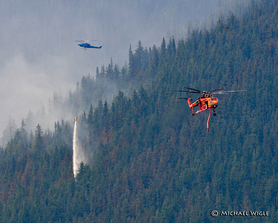 _MWC8526-Salloompt fire-air support.jpg